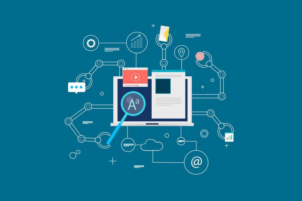 MARKETING AUTOMATION Atraemos nuevos clientes potenciales automatizando la mayor cantidad de procesos de marketing.