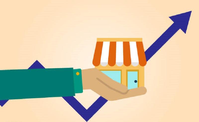 10 Growth Hacks Para Pequenas Empresas Que Buscan El Exito