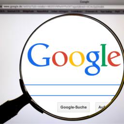 Como puedo posicionarme en las primeras busquedas de Google