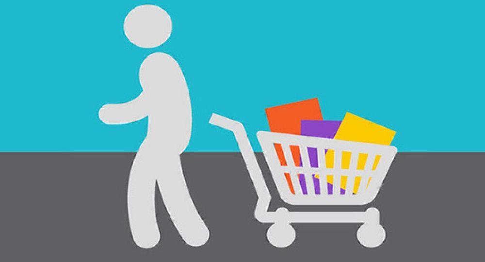 Que es el abandono del carro de compras