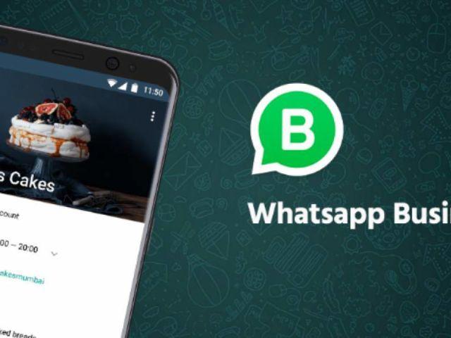 WhatsApp Business lo que necesitas saber para aplicarlo a tu empresa