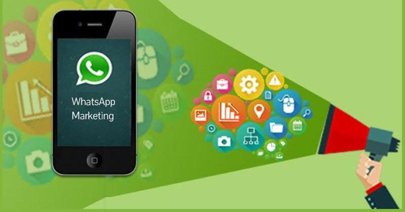 Whatsapp como puedes aprovechar esta herramienta para el marketing