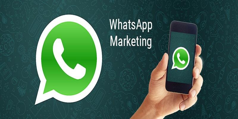 7 Trucos Para Tener éxito Con Tu Marketing De Contenido En Whatsapp