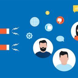 Como Anunciarse En Las Redes Sociales Guia De Inicio Rapido