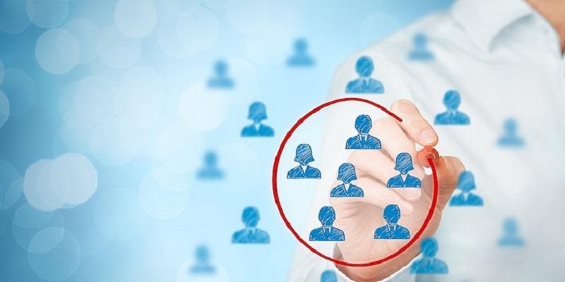 Como Construir Una Audiencia Estupenda Para Tus Anuncios