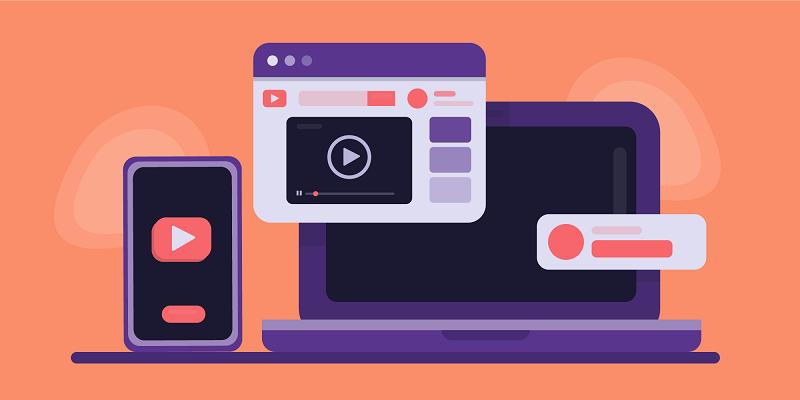 Como Usar La Narracion De Videos Para Crear Una Estrategia De Marketing