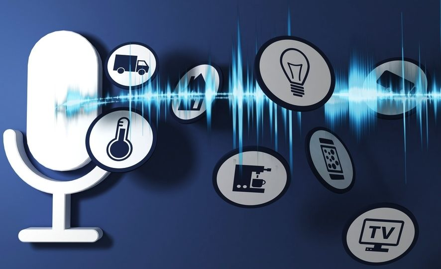 Guia De Marketing Completa Para Saber Usar La Tecnologia Por Voz