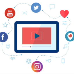 Guia Efectiva Para Hacer Video Marketing En Las Redes Sociales