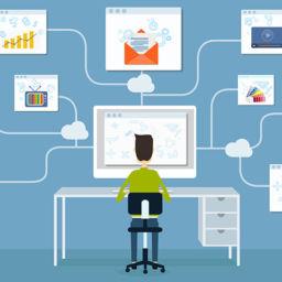 Lo Que Los Cmos Necesitan Saber Sobre El Marketing Automation