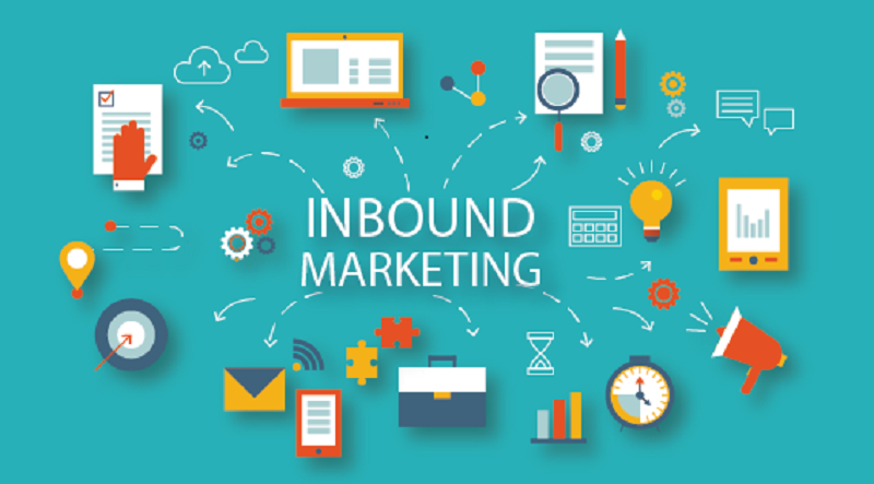 4 Ejemplos De Inbound Marketing Que Son Realmente Exitosos