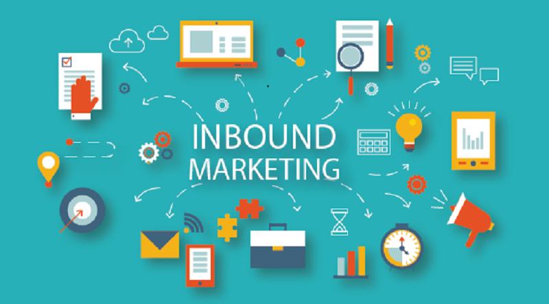 4 Ejemplos De Inbound Marketing Que Son Realmente Exitosos