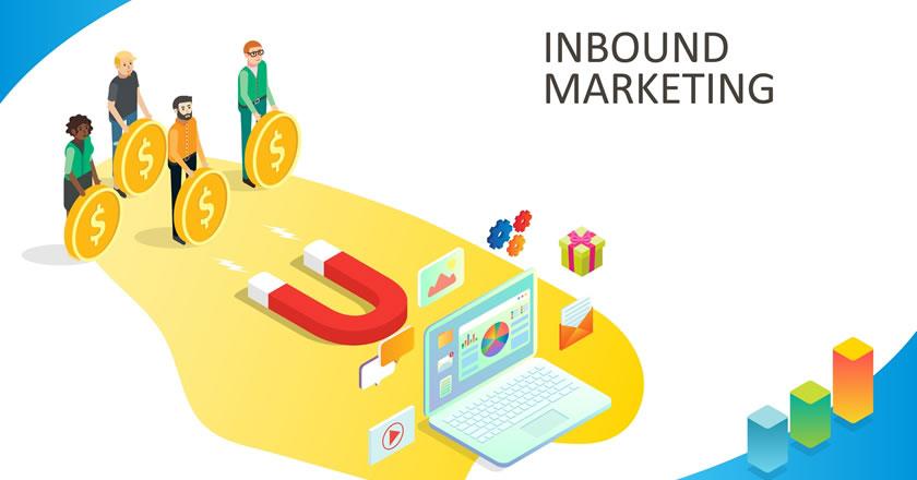 4 Trucos De Inbound Marketing Para Impulsar Compromiso Y Conversiones