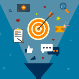 Como Construir Un Conversion Funnel De Alta Calidad