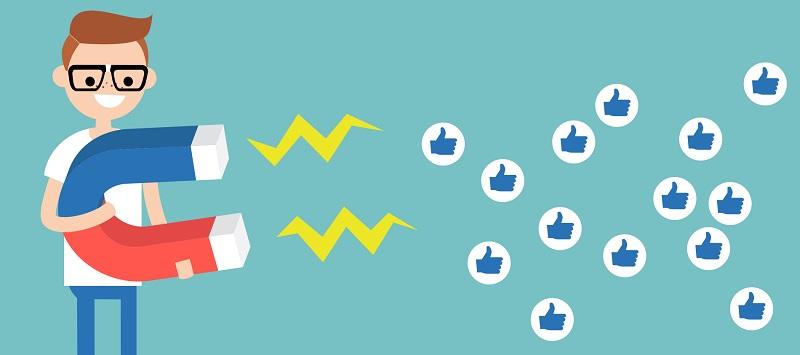Tres Mitos Del Inbound Marketing