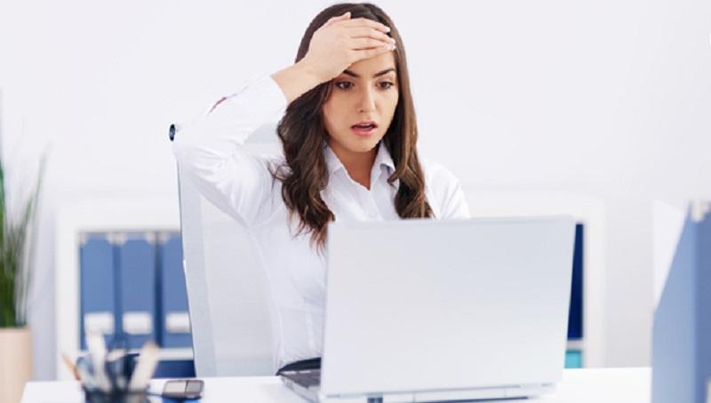 10 Errores Mas Comunes De Empresas En Redes Sociales Y Como Corregirlos Ya