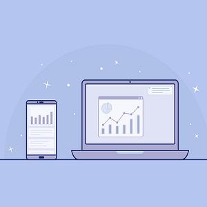 7 nuevas técnicas de SEO que llevarán tu negocio más lejos en Google