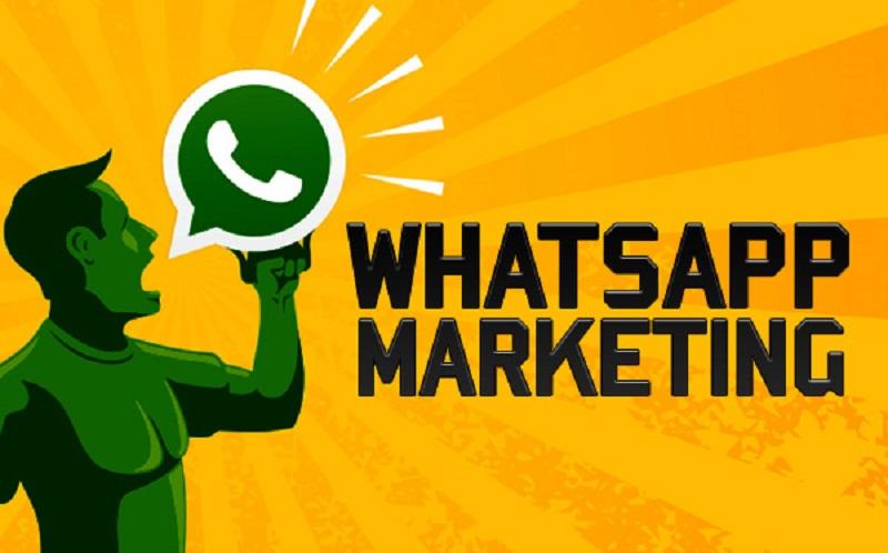 Como Hacer Whatsapp Marketing Datos Ejemplos Y Consejos Para Impulsar Su Negocio