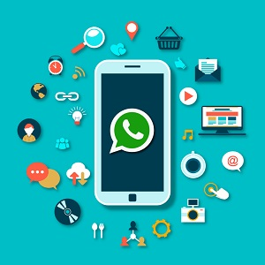 ¿Cómo hacer Whatsapp marketing? Datos, ejemplos y consejos para impulsar su negocio