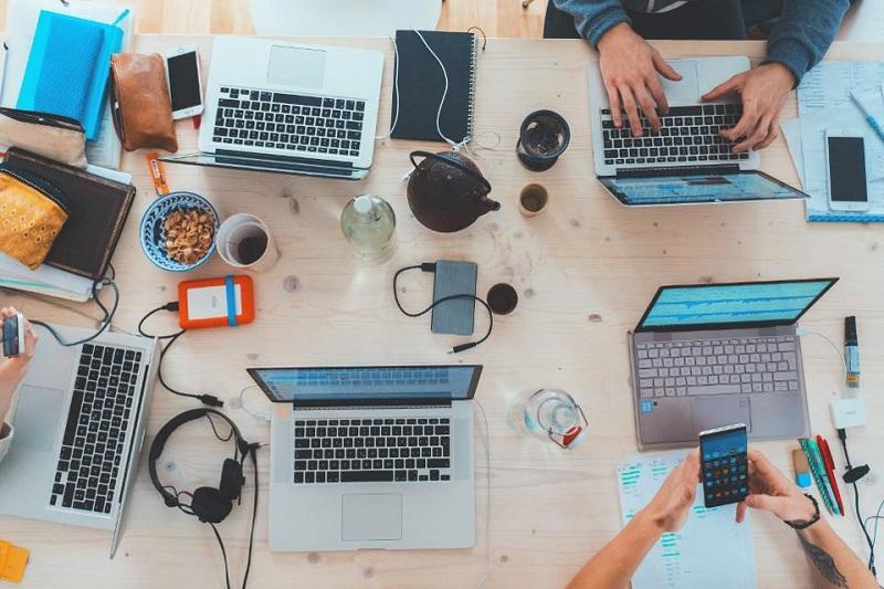 Como Utilizar Las Redes Sociales Para Potenciar Su Estrategia De Inbound Marketing