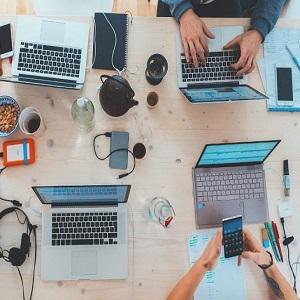Cómo utilizar las redes sociales para potenciar su estrategia de inbound marketing