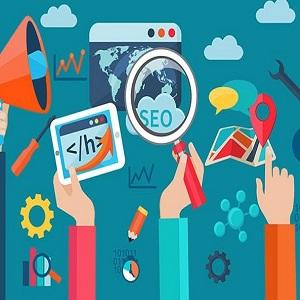 Más de 200 herramientas SEO para el vendedor digital moderno