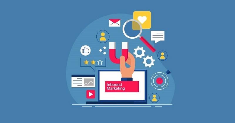 3 Pilares Esenciales Para Su Estrategia De Inbound Marketing 2020