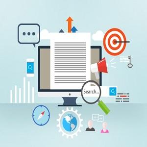 Consejos básicos para garantizar que su contenido sea compatible con SEO