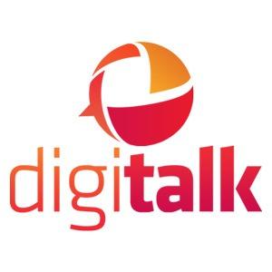 Digitalk.cl
